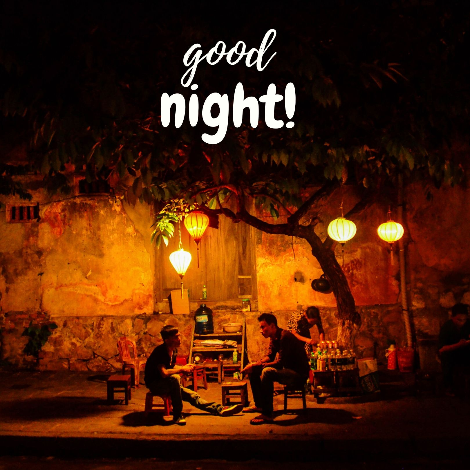 Good Night Image for best friend hd image full HD free download.
