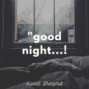 Good Night Sweet Dreams Picture hd full HD free download.