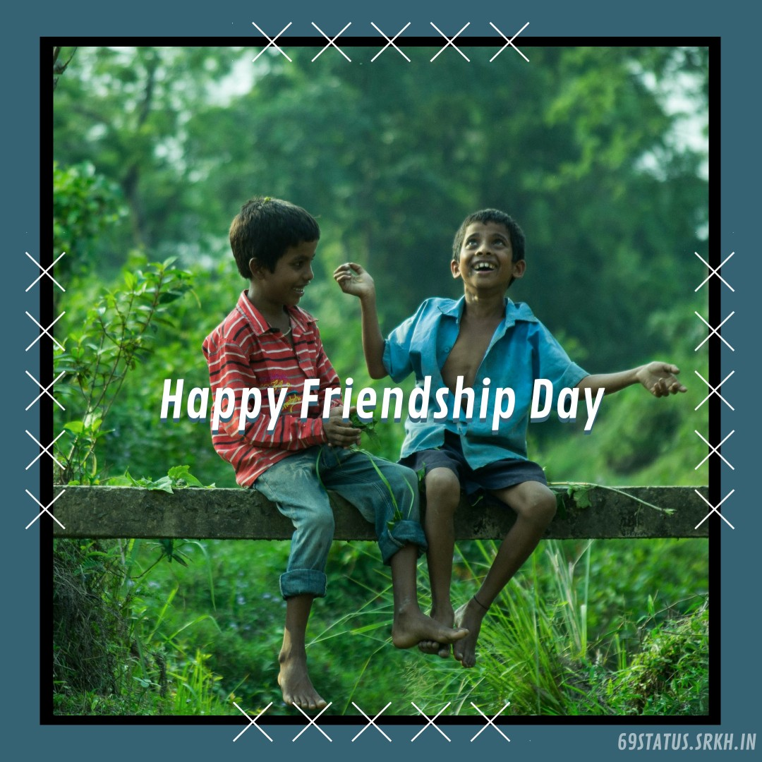 Happy Friendship Day Images Download full HD free download.