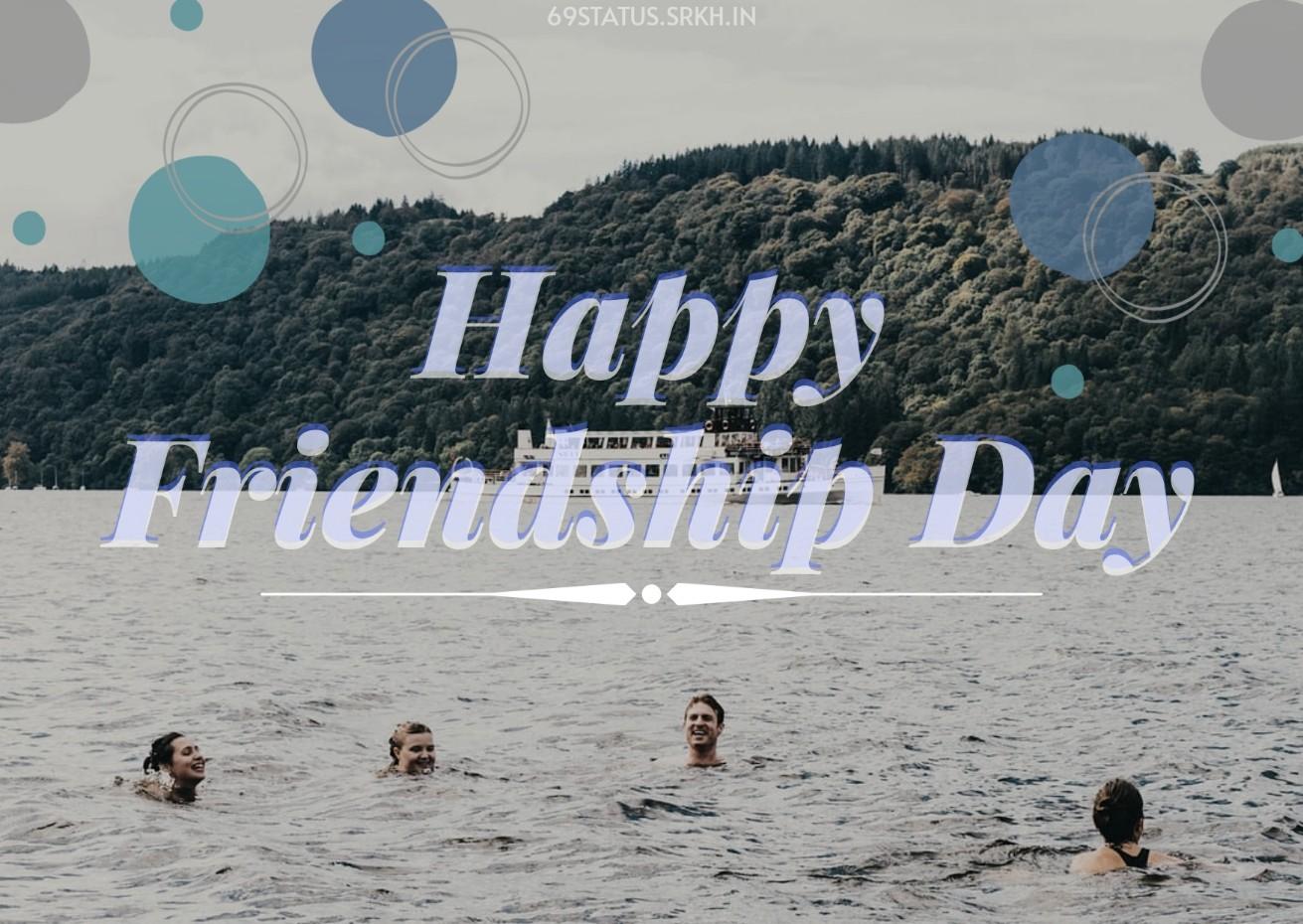 Happy Friendship Day Pics HD full HD free download.