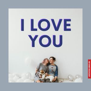 I Love You couple images hd full HD free download.