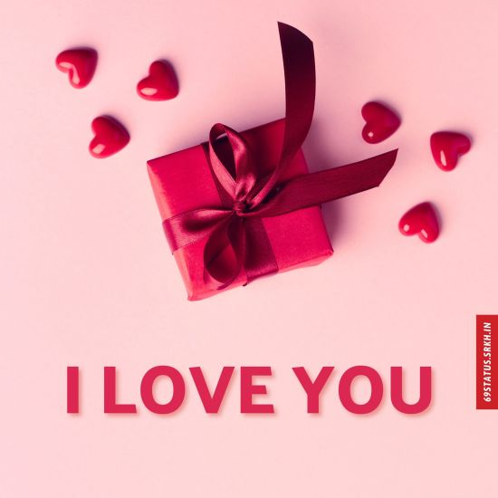 I Love You hd images download