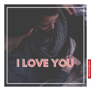 I Love You images free download hd full HD free download.