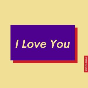 I Love You images hd free download full HD free download.