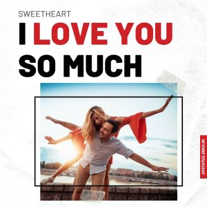 I Love You images full HD free download.