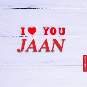 I Love You jaan images hd full HD free download.