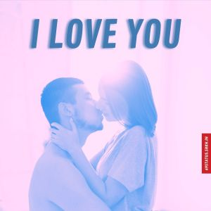 I Love You my husband images full HD free download.