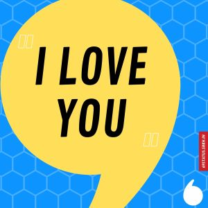 I Love You new images full HD free download.