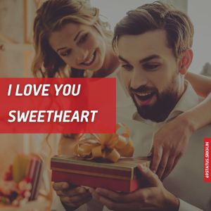 I Love You sweetheart images hd full HD free download.