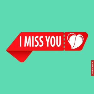 I miss you images free download full HD free download.