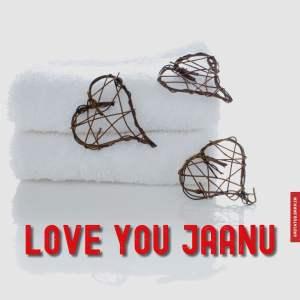 I miss you janu images full HD free download.
