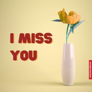 I miss you love images 1 full HD free download.