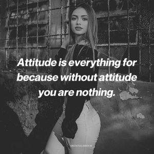 Images About Attitude full HD free download.