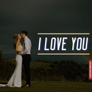 Images I Love You hd full HD free download.