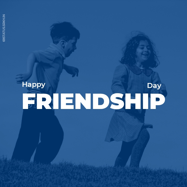 Images of Happy Friendship Day full HD free download.