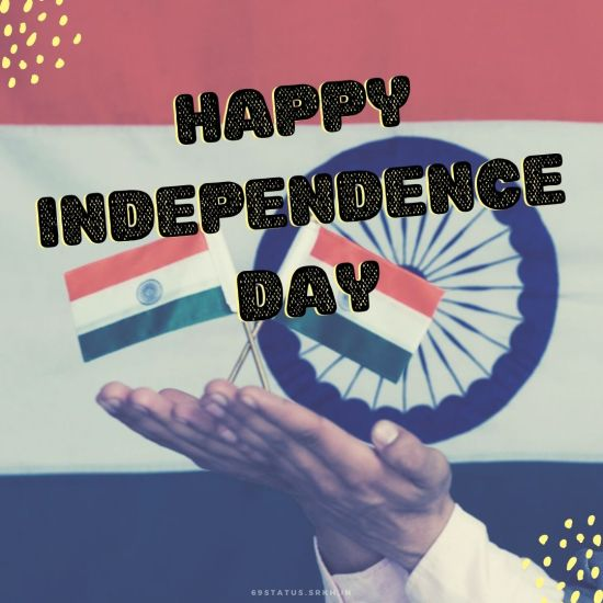 Images of Independence Day