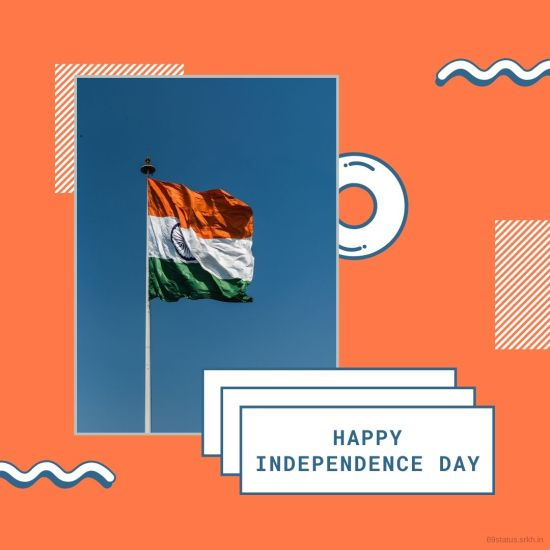 Images on Independence Day FHD