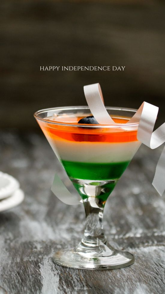 Independence Day Background Image