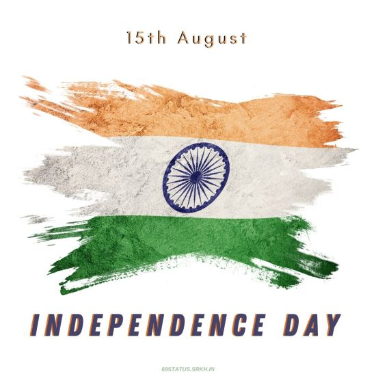 Independence Day Images HD 2020