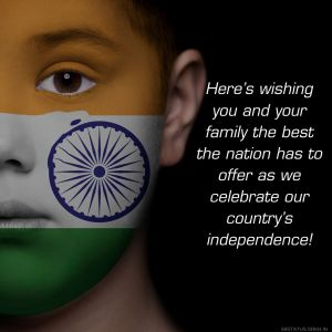 Independence Day Images Message full HD free download.