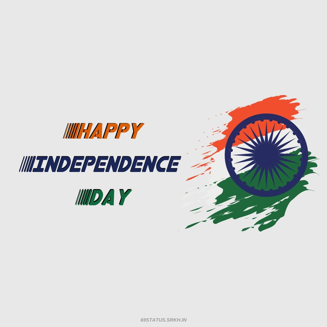 India Independence Day Images HD full HD free download.
