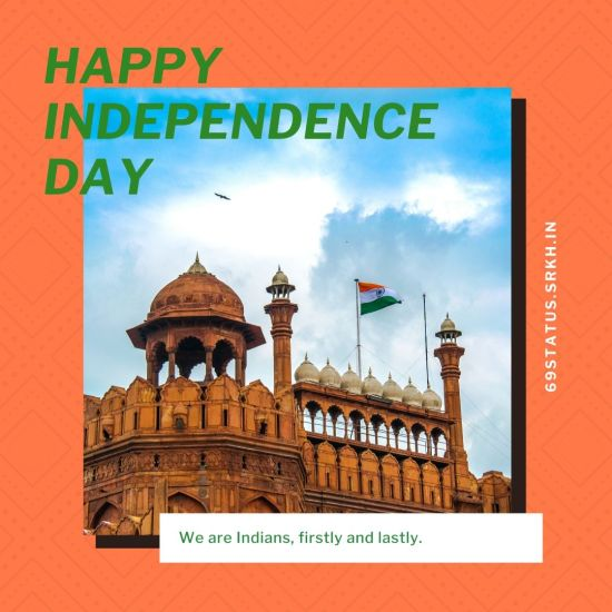 India Independence Day Images for Facebook HD