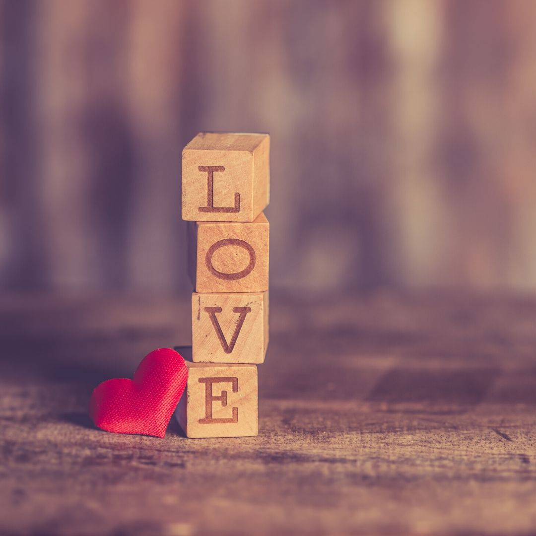 Love DP Image full HD free download.