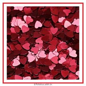Love symbol image full HD free download.