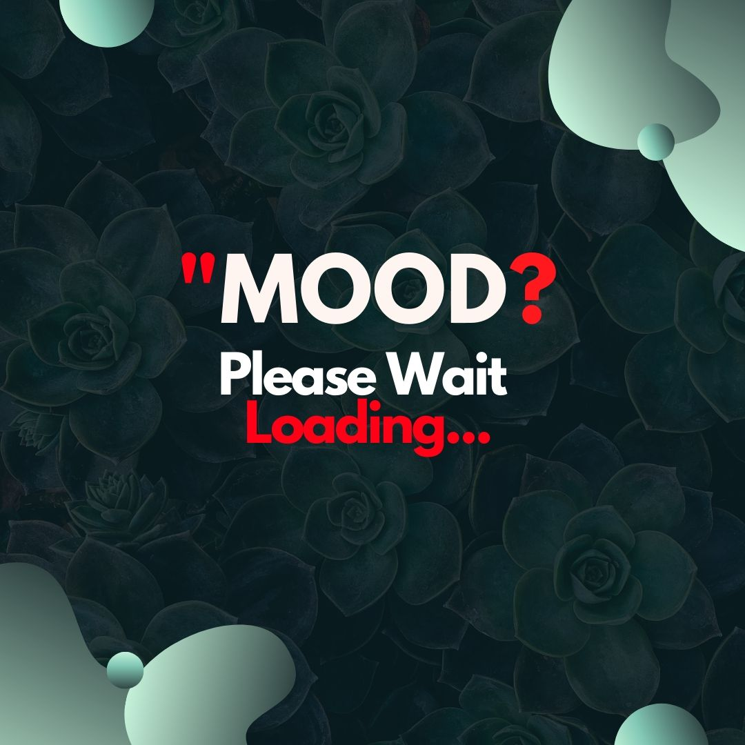 Mood Loading Image download full HD free download.