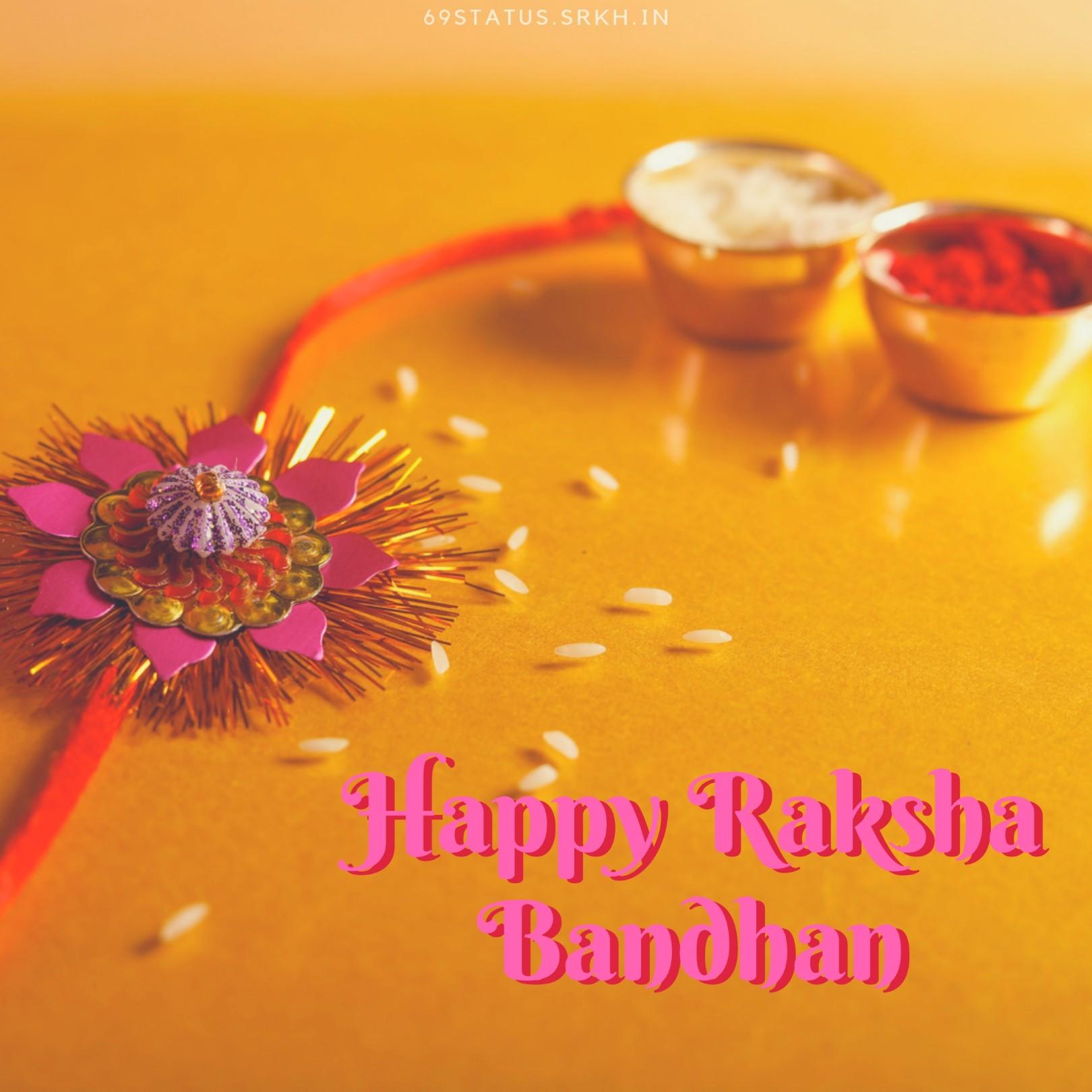 Raksha Bandhan Wishes Images full HD free download.