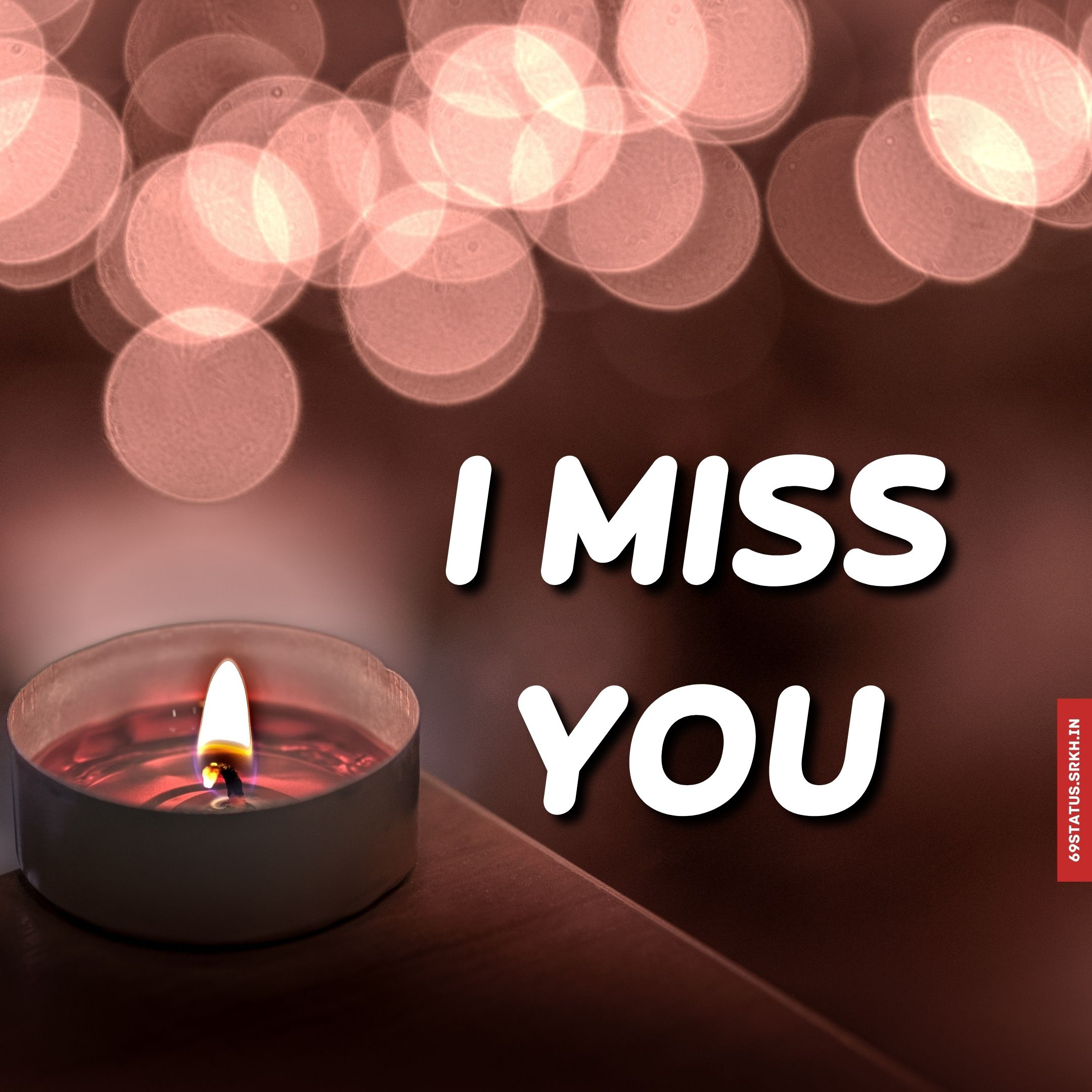 Romantic miss you images full HD free download.