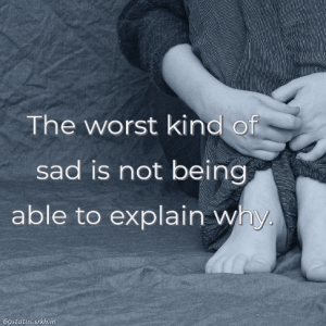 Sad Quote pic hd full HD free download.