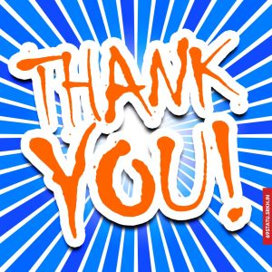 Thank You 3D Images HD Thank You full HD free download.