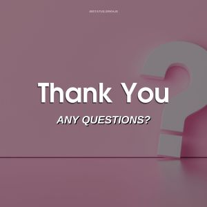 Thank You Any Questions Images HD full HD free download.
