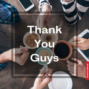 Thank You Guys Images full HD free download.