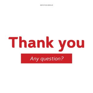 Thank you any question Images full HD free download.