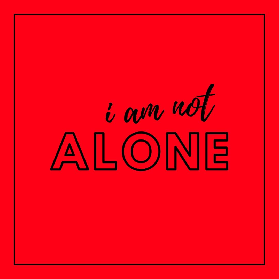Whatapp Dp I am not Alone image Alan Walker full HD free download.