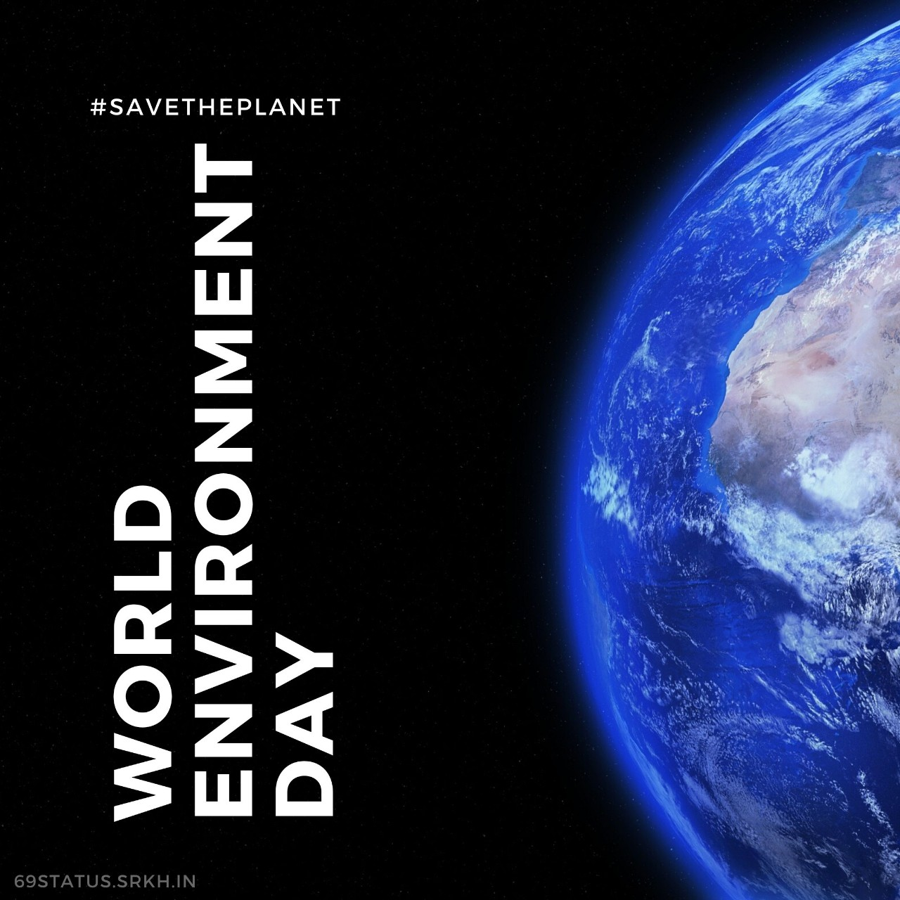 World Environment Day Poster Images Earth Poster full HD free download.