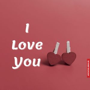 Www I Love You images com full HD free download.