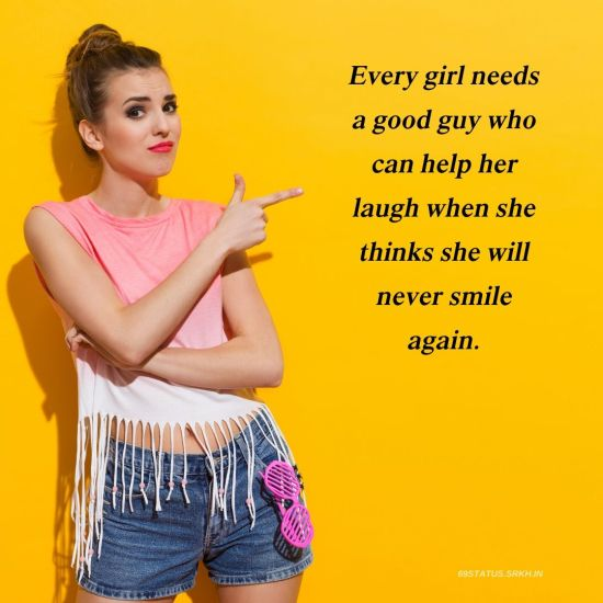 images of cool and stylish girls with attitude hd