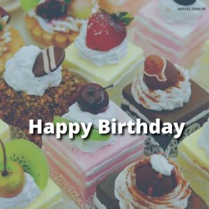 Cake Happy Birthday Images full HD free download.