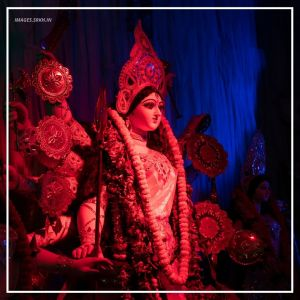 Durga Puja 2020 Images full HD free download.