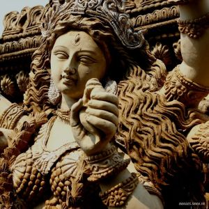 Durga Puja Dhak Images full HD free download.
