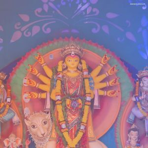 Durga Puja In Kolkata full HD free download.