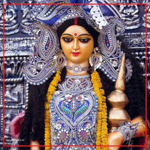 Durga Puja Photo Gallery At Images full HD free download.