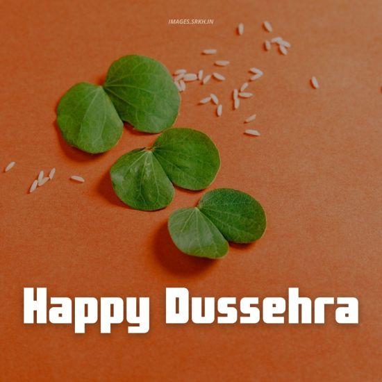 Dussehra 2019 Wishes