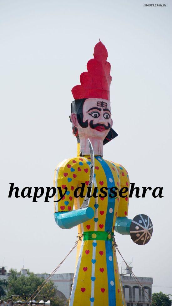 Dussehra Background Hd Images