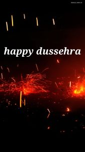 Dussehra Background Images full HD free download.