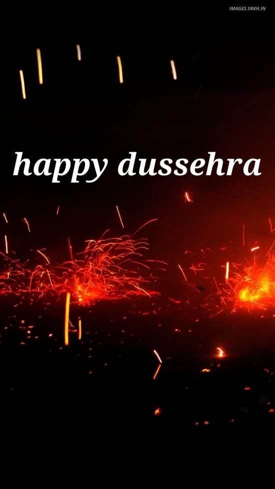 Dussehra Background Images