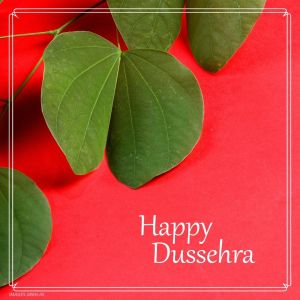 Dussehra Banner full HD free download.